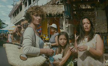 Hereafter, un film de Clint Eastwood qui revient sur le Tsunami de 2004