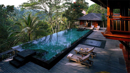 Voyage Thailande Hotel  Etoiles