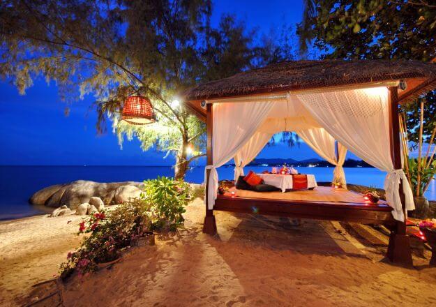 la tha lande class e seconde meilleure destination long courrier thailande voyage. Black Bedroom Furniture Sets. Home Design Ideas