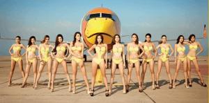 nok_air_calendrier thailande