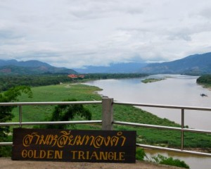 Thailande-Golden-Triangle