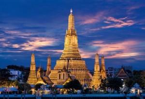 bangkok_thailande