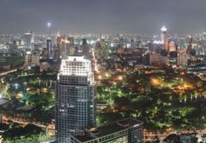 Bangkok_taxe