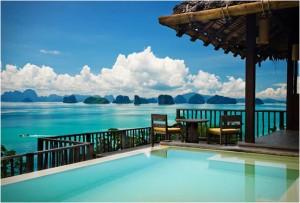 six-senses-phuket-thailande