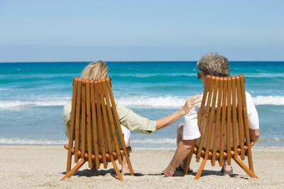 La Thaïlande parmi les meilleurs endroits au monde pour la retraite