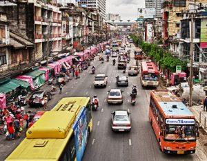 bangkok-vol