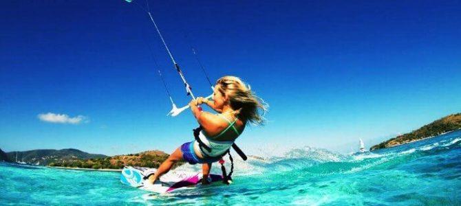 11 sports nautiques à pratiquer lors d'un séjour en Thaïlande